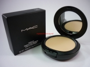 Phấn Nền M.A.C STUDIO FIX POWDER PLUS FOUNDATION (Hàn Quốc)