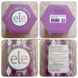 Mạt Nạ Ngủ ELE làm trắng da (Thái Lan)