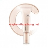 Kem Nền Serum CC Cream Innisfree (Hàn Quốc)