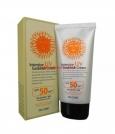 Kem Chống Nắng 3W CLINIC Intensive UV Sunblock Cream SPF50 (Hàn Quốc)