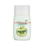 Kem Chống Nắng SKINFOOD Fresh Apple Pore Sun SPF50 (Hàn Quốc)