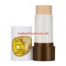 Kem Chống Nắng SKINFOOD Gold Kiwi Sun Stick SPF50 (Hàn Quốc)