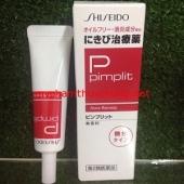 Kem-tri-mun-Shiseido-Pimplit