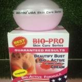 Kem thoa nở ngực Bio Pro