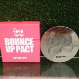 Phấn tươi Ver22 Bounce Up Pact