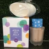 Kem trang điểm BB Cream Aqua Petit Jelly