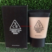 3-Concept-Eyes-Back-To-Baby-BB-Cream