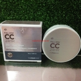 CC Cream Full Stay 24HR