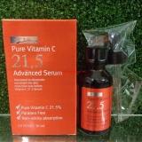 Serum Trắng Da Pure Vitamin C 21.5