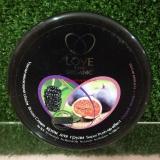 Kem Nở Ngực Love 2 Mix Organic