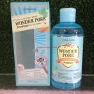 Nước Hoa Hồng Wonder Pore Freshner 10in1