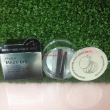 Kẻ viền mắt  Face It Maxx Eye Gel Liner