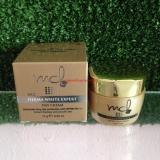 Kem Phấn MCL Miracle Whitening Day Cream SPF60/PA++ (Thái Lan)