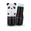 Trị Thâm Quầng Mắt (Panda's Dream So Cool Eye Stick)