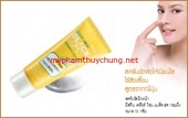 Gel-Tri-Mun-Dau-Den-MISTINE-CLEAR-ZONE-BLACKHEAD-WARMING-SCRUB-Thai-Lan