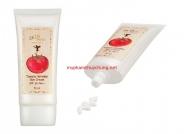 Kem Chống Nắng SKINFOOD Tomato Wrinkle Sun Cream SPF36 (Hàn Quốc)