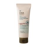Sữa Rửa Mặt Chia Seed (The Face Shop) - Chia Seed  Fresh Cleansing Foam