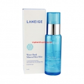 Xit-Khoang-WATER-BANK-MINERAL-SKIN-MIST-LANEIGE-Han-Quoc