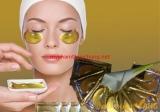 Mặt Nạ Mắt Collagen Crystal Eye Mask (Úc)