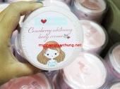 Kem-Duong-Trang-Da-VIET-QUAT-CRANBERRY-BODY-WHITENING-LOTION