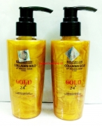Gel-Lot-Collagen-Vang-24K-Phap