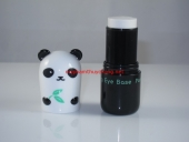 Kem-Lot-Che-Tham-Quang-Mat-Panda039s-Dream-Brightening-Eye-Base