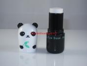 Kem Lót Che Thâm Quầng Mắt (Panda's Dream Brightening Eye Base)