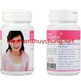 Thuốc Nở Ngực YANHEE YA CAPSULE GUAO KRUA BIO (Thái Lan)