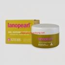 Kem dưỡng da Lanopearl Emu Whitening Complex