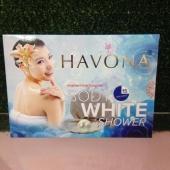 Tam-trang-Havona-Body-White-Shower