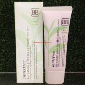 InnisFree-Eco-Natural-Green-Tea-BB-Cream-SPF29