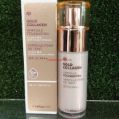 Kem-nen-Gold-Collagen-Ampoule-Foundation-SPF30PA