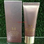 Missha-M-Signature-Real-Complete-BB-Cream