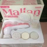 Máy Massage mặt 5in1 Malian