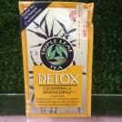 Trà giải độc cơ thể Triple Leaf Tea