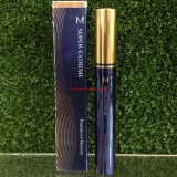 Mascara M Super Extreme Powerproof