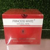 Kem-tri-nam-Princess-White-Magic