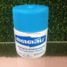 Kem lau túi Thái Lan