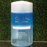 Tẩy trang L'Oréal Gentle