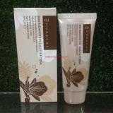 BB Cream Nudecos Skin Radiance 3in1 Multi