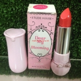 Son Môi Etude Dear My Blooming Lips Talk