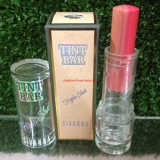 Son 3 lớp Tint Bar Triple Shot Sivanna
