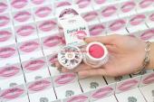 Son-duong-tri-tham-Laila-Crystal-Pink-Lip