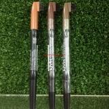 Bút chì kẻ lông mày NYX Auto Eyebrow-Pencil