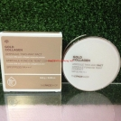 Phấn Collagen Ampoule Two-way Pact
