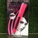 Mascara làm dài mi Maybelline Lashionista