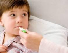 Thói quen phổ biến có thể chết người khi chữa trị cảm cúm