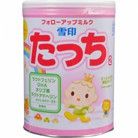Sữa Snowbaby số 9 (850g) nội địa Nhật Bản