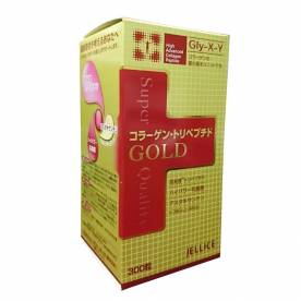 Super Gold Collagen jellice