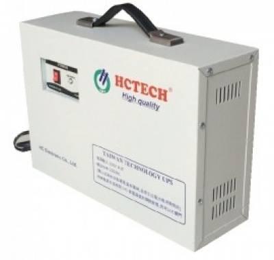 Lưu điện cửa cuốn HCTECH_RT-750